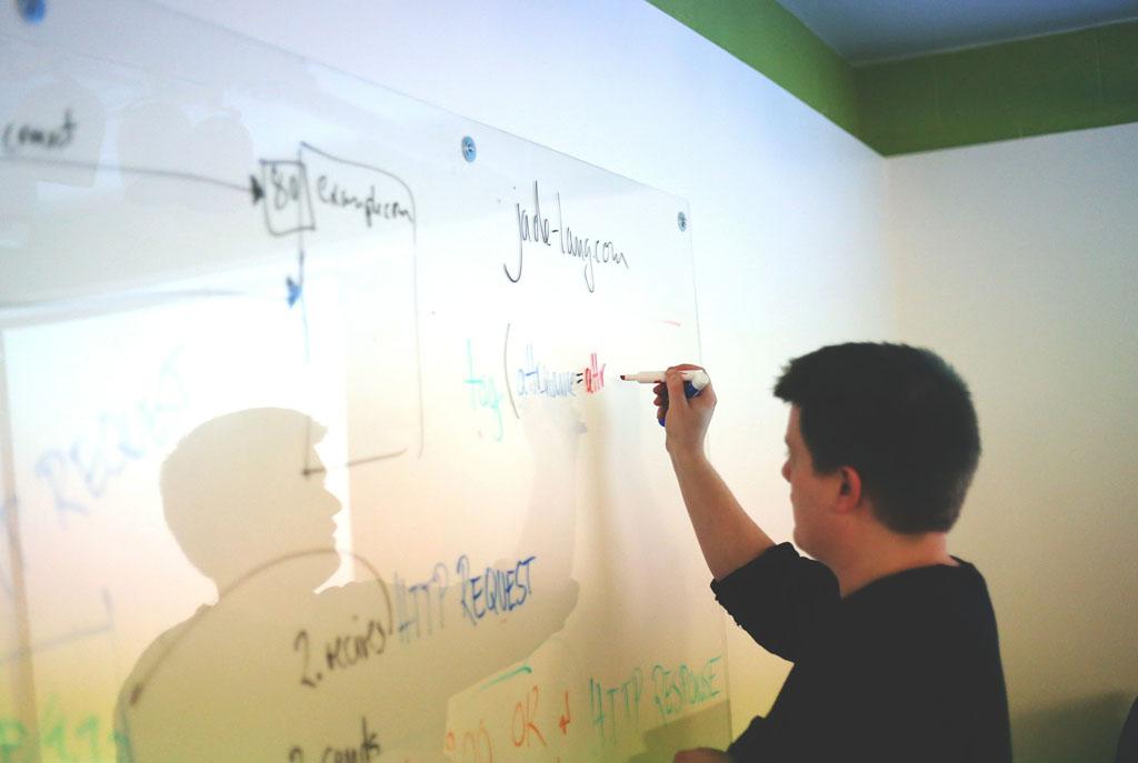 Сдана работа по 1му этапу комплексного маркетингового исследования