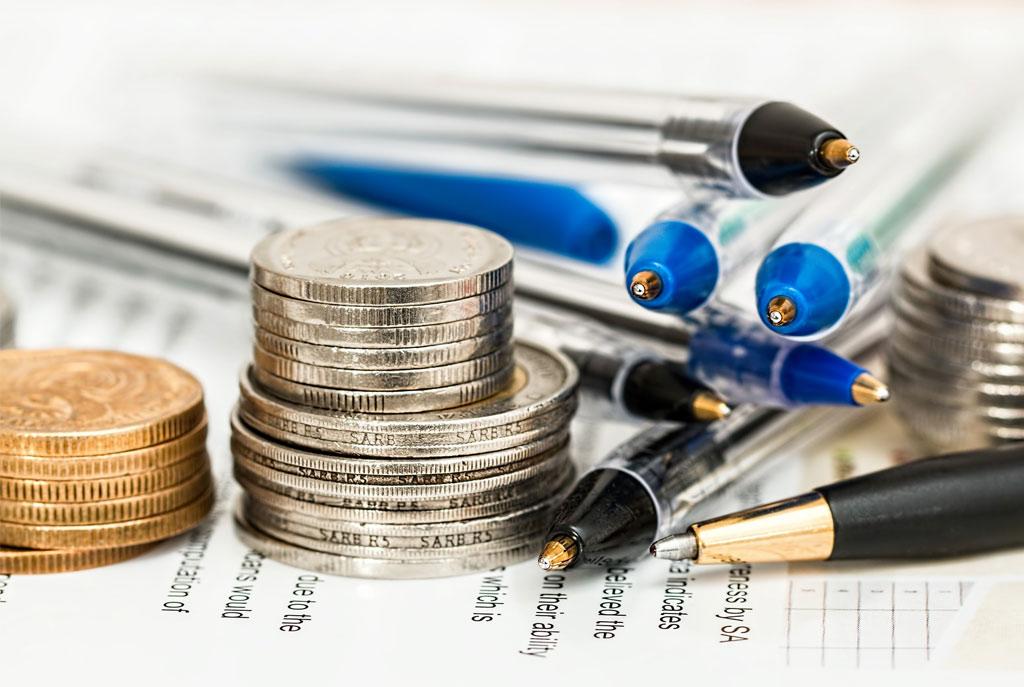 МИРовая олимпиада по экономике, менеджменту, маркетингу и рекламе