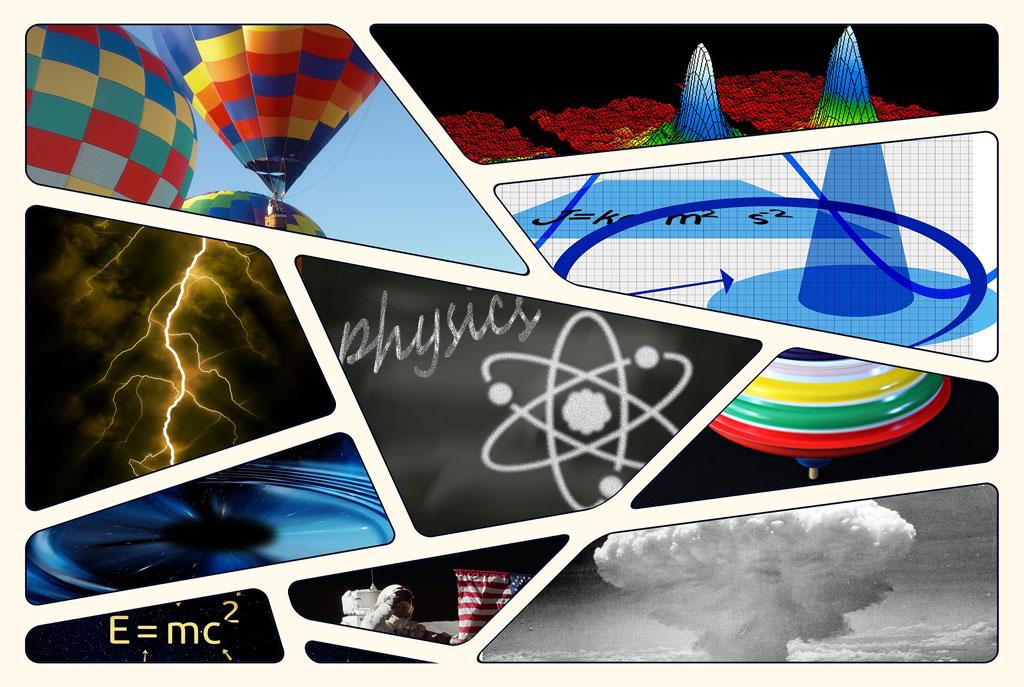 МИРовая олимпиада по физике