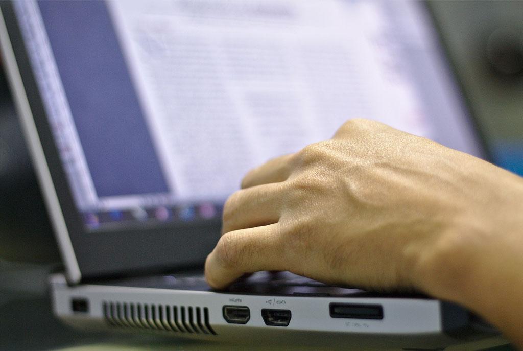 МИРовая олимпиада по информатике