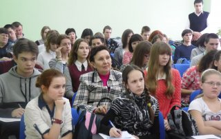 nash-proekt-potencial-molodezhi-razvitie-territorii-startoval-na-territorii-m-r-bogatovskij-1