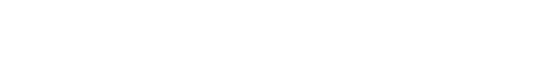 Международный институт рынка Retina Logo