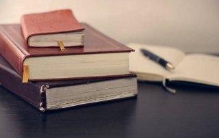 Мониторинг эффективности ВУЗов 2016 года