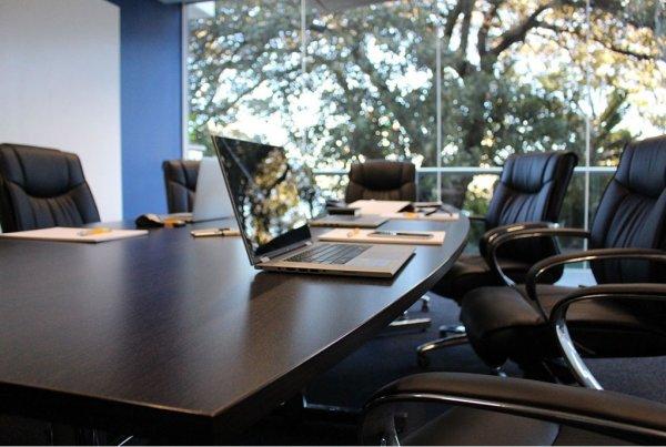 Круглый стол «Элементы шоу-бизнеса в публичной политике»