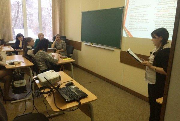 VIII Научная конференция «Лингвистика и межкультурная коммуникация»