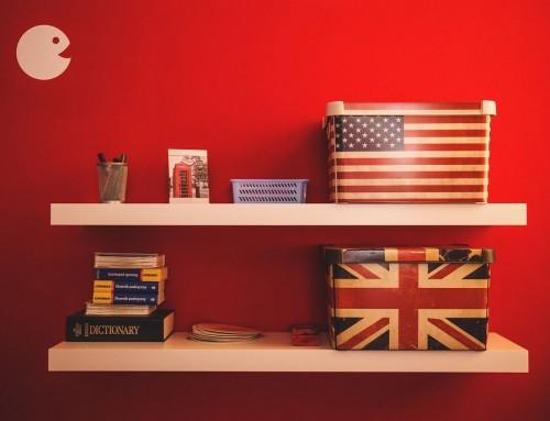 Результаты пробного ЕГЭ по английскому языку