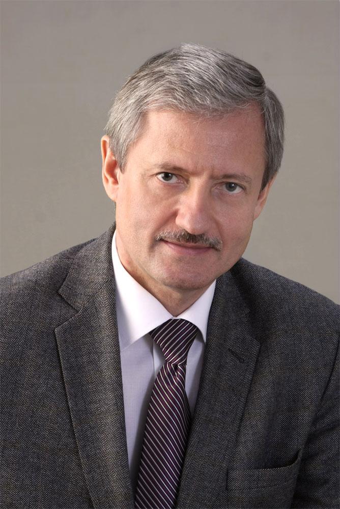 Ректор института – Чумак Вадим Геннадьевич