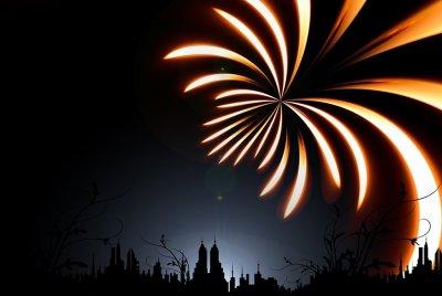 День России: программа праздничных мероприятий