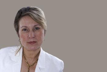 Татьяна Константиновна Макарова