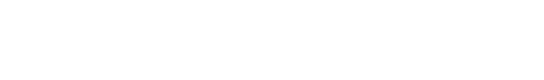 Самарский университет государственного управления «Международный институт рынка» Логотип