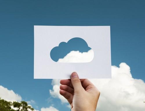 Мастер-класс «Облачные технологии»