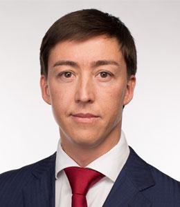 Самигуллин Дмитрий