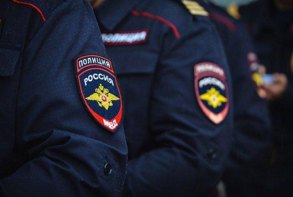 информация о поступлении на службу в органы внутренних дел в отдел министерства внутренних дел рф по безенчукскому району