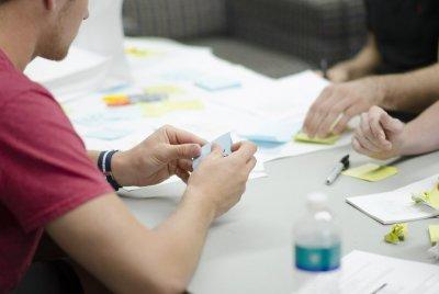«Горячая линия» по вопросам проведения социально-психологического тестированияобучающихся в общеобразовательных организациях и профессиональныхобразовательных организациях, а также образовательных организациях высшегообразования