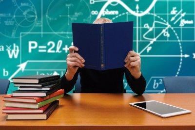 Обучение в магистратуре: преимущества и недостатки