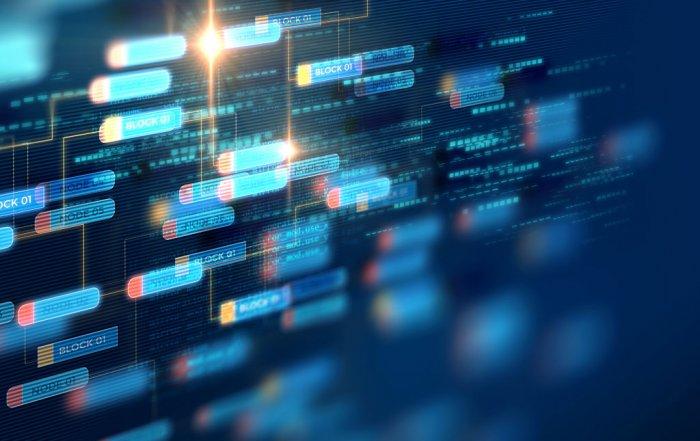 Цифровая экономика: принципы и практика применения технологии блокчейн в государственном управлении