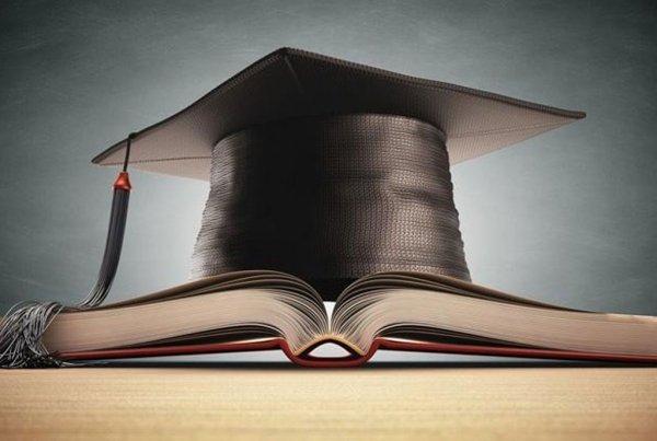 Университет «МИР» поздравили