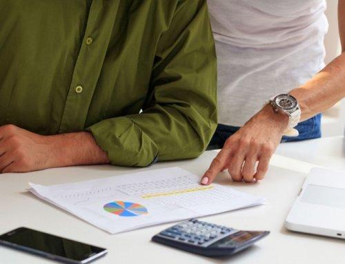Актуально о закупочной деятельности