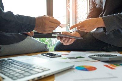 Свыше 4300 жителей Поволжья стали участниками федеральной программы «Бизнес класс»