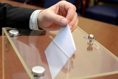 Всем иногородним студентам, которые хотели бы принять участие в голосовании, будет полезна следующая информация.