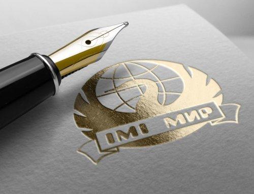 Конкурс на замещение вакантных должностей научных работников НИЦ «МИР»