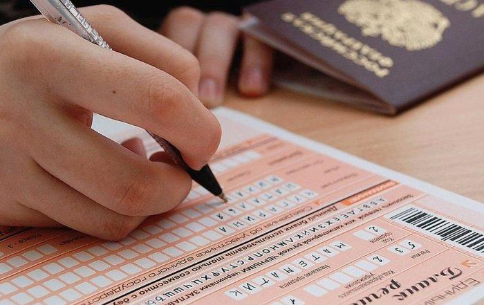 В России утверждены новые порядки проведения государственной итоговой аттестации.