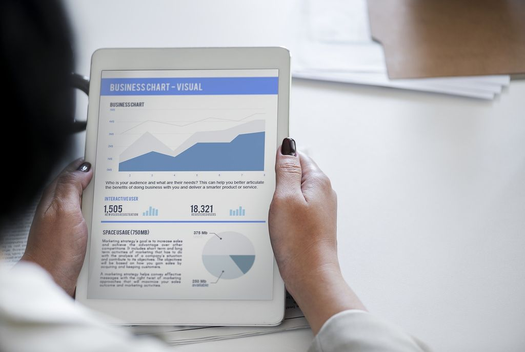 Информационные системы в управлении проектом