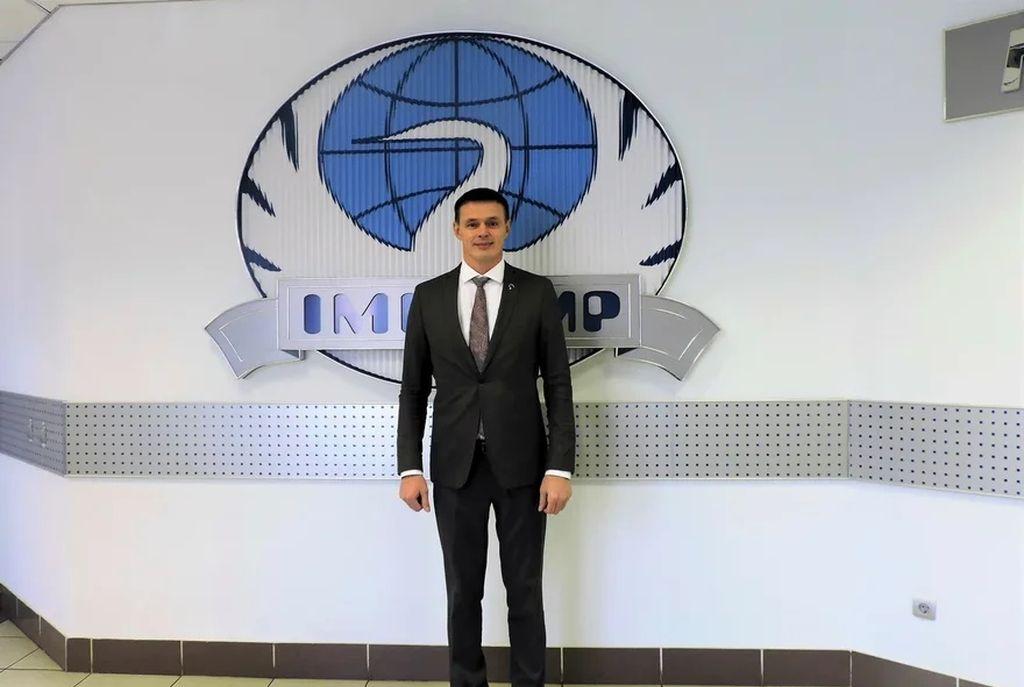 Мастер-класс адвоката Вячеслава Яблокова