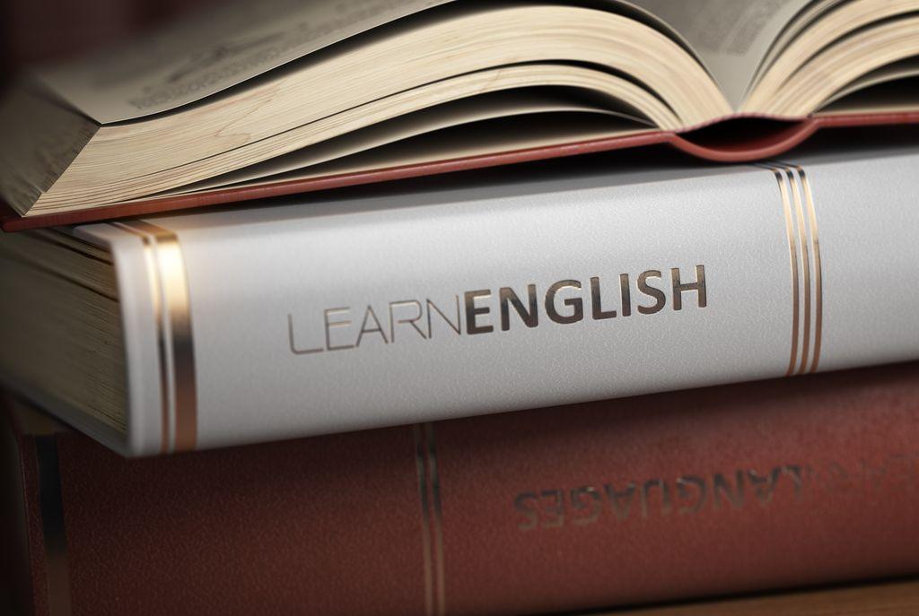 Пробный ЕГЭ по английскому языку. Подводим итоги