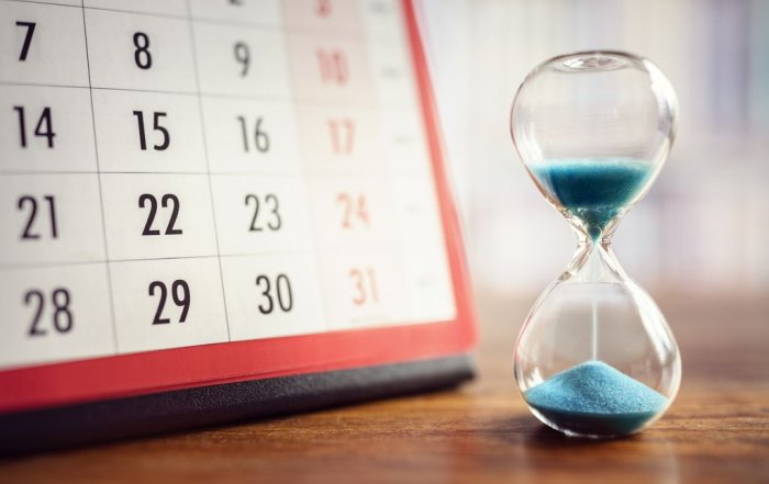 В Университете «МИР» продлен срок дистанционного формата обучения до 13 апреля