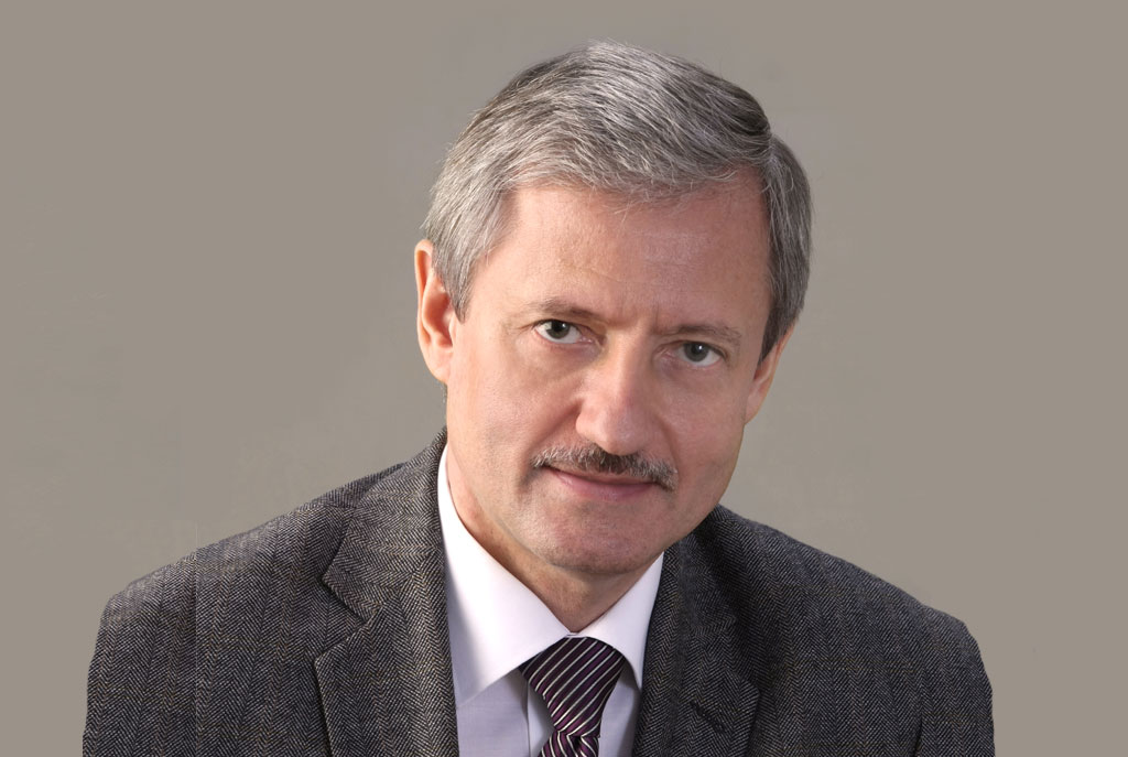 Обращение ректора Университета «МИР»