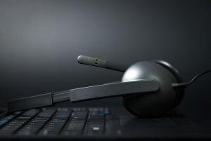 НИЦ «МИР» провёл онлайн-конференцию для партнёров компании «КЛС-Трейд»