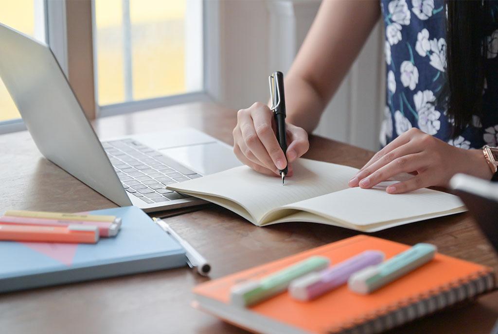 В Университете «МИР» продлен срок дистанционного формата обучения до 31 мая