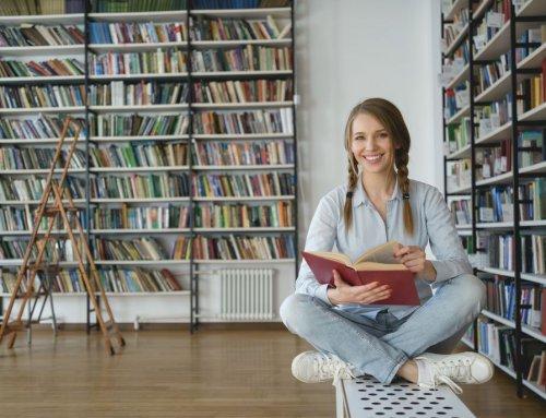 Высшее образование без отрыва от работы