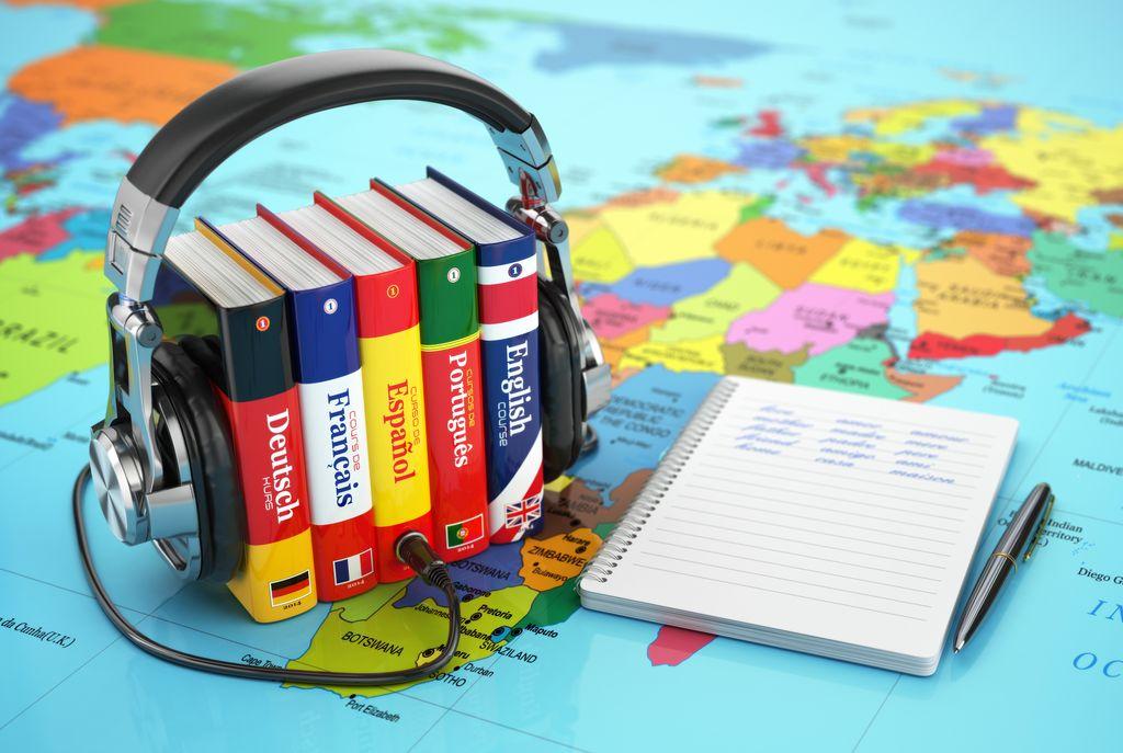 Онлайн-Конкурс «Я — ЛИНГВИСТ»