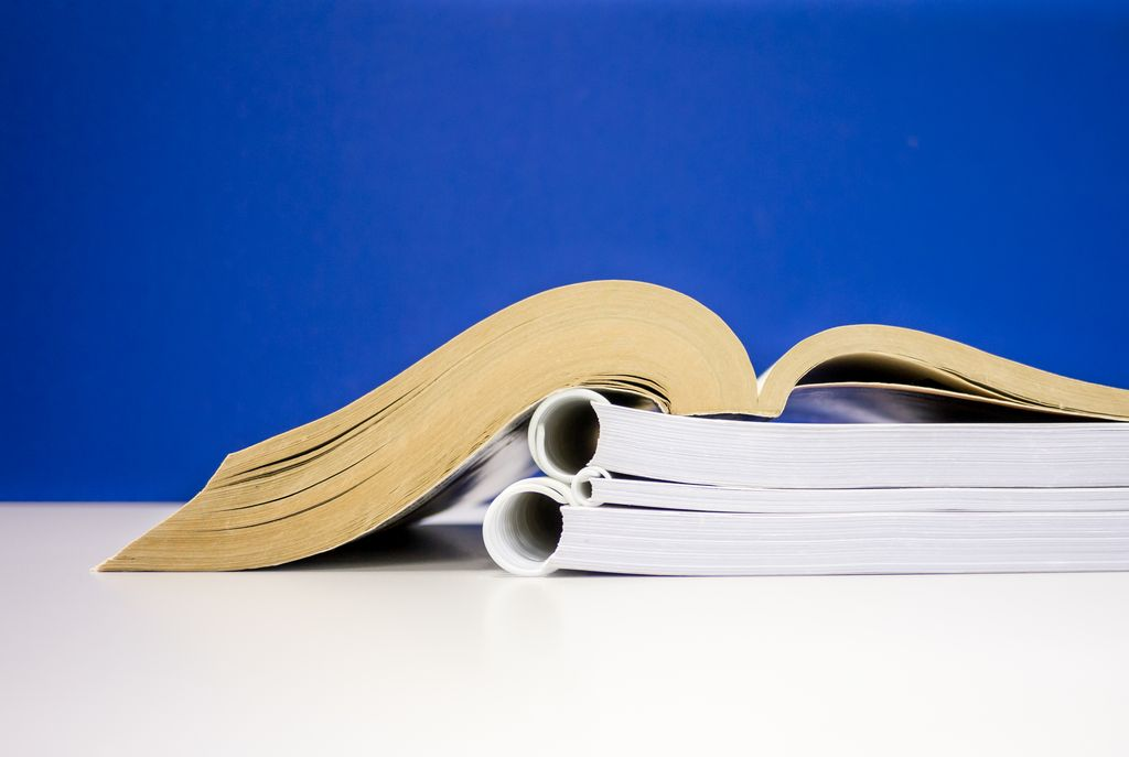 Успешная защита диссертации
