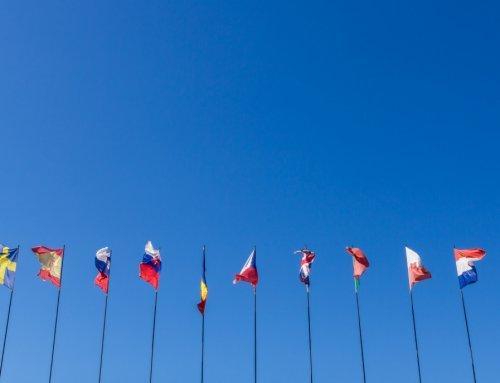 1-я международная научно-практическая конференция «Язык. Текст. Общество»