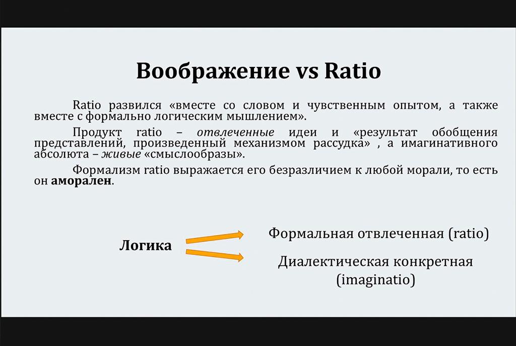 «Диалог России и Европы: взгляд молодых исследователей»