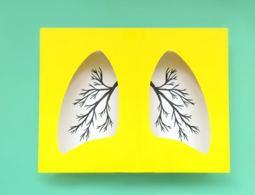 24 марта – Всемирный день борьбы против туберкулёза