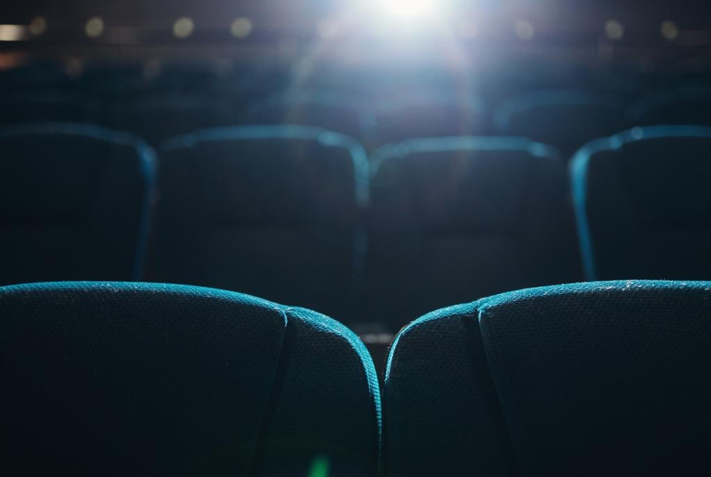Подводим итоги VII Фестиваля творчества на иностранных языках 'Inspiring Spring' Номинация «Театр»