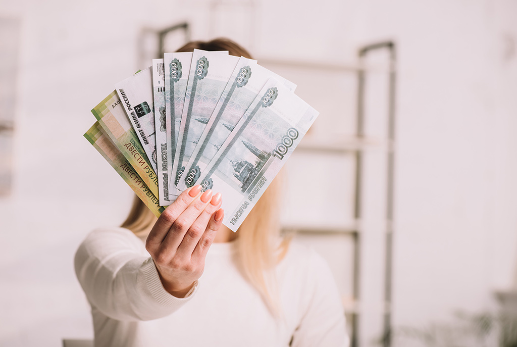 Поступи в Университет «МИР» — получи 10 000 рублей! Прием идет до 20 сентября
