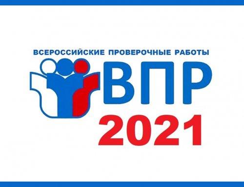 Всероссийские проверочные работы в Университете «МИР»